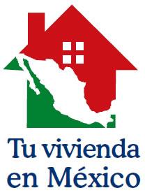 tu vivienda en Mexico