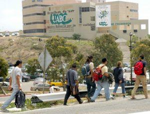departamentos en venta en mexicali