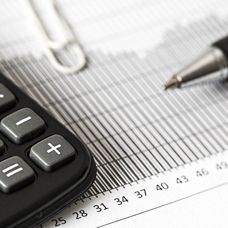 Impuesto ISR 2021